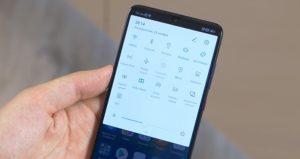 NFC не работает: почему перестал действовать модуль на телефоне сони, iphone, плохо срабатывает антенна