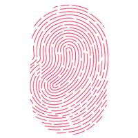 Порядок добавления дисконтных карт для скидок в приложение Wallet на iPhone