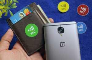 NFC кольцо для оплаты: что это и как работает, выбираем лучшее